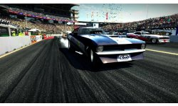 GRID Autosport DLC Drag Pack images screenshots 1