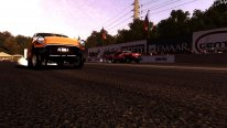 GRID Autosport DLC Drag Pack images screenshots 5