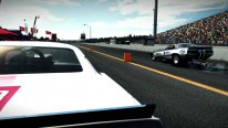 GRID Autosport DLC Drag Pack images screenshots 7