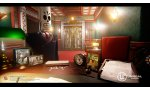 grim fandango fan recree departement mort unreal engine 4