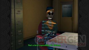 Grim Fandango Remastered 23 01 2015 screenshot 6