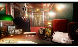 grim fandango ue4 departement of death  (13)