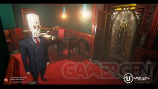 grim fandango ue4 departement of death  (15)