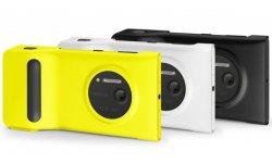 grip camera nokia lumia 1020