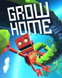 Grow Home 2015 01 22 15 006