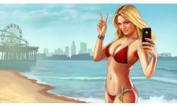 jeux flash en ligne simulation