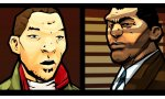 gta chinatown wars retour android