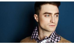GTA Daniel Radcliffe