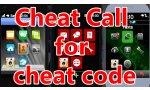 gta grand theft auto cheat code numero telephone code triche