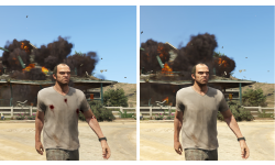 gta grand theft auto v 5 comparatif xbox 360 ps3 vignette
