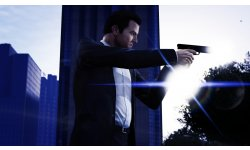 GTA Grand Theft Auto V 5 Fast Life 29 07 2013 screenshot 10