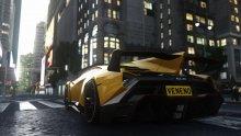 GTA IV Grand Theft Auto 4 Photorealisme 16