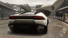 GTA IV Grand Theft Auto 4 Photorealisme 19