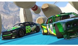 GTA Online 02 08 2016 éditeur de course casse cou screenshot 1