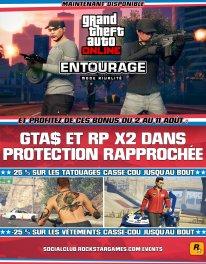 GTA Online 02 08 2016 éditeur de course casse cou screenshot 3