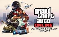 GTA Online 15 09 2015 freemode screenshot 1