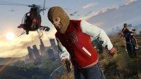 GTA Online 15 09 2015 freemode screenshot 2