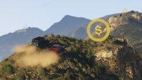 GTA Online 15 09 2015 freemode screenshot 3