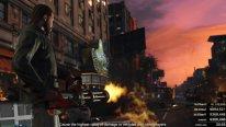 GTA Online 15 09 2015 freemode screenshot 4