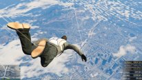 GTA Online 15 09 2015 freemode screenshot 5