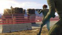 GTA Online 15 09 2015 freemode screenshot 6