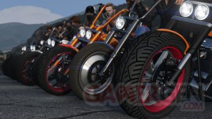 GTA Online 19 09 2016 screenshot 1