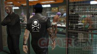 GTA Online 19 09 2016 screenshot 2