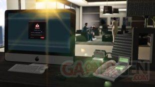 GTA Online 1
