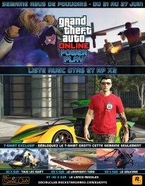 GTA Online 23 06 2016 pic 2