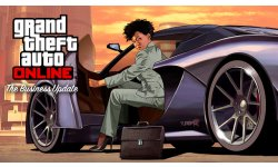GTA Online business 1