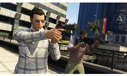 GTA Online business 3