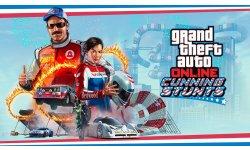 GTA Online casse cou 07 07 2016 art 1