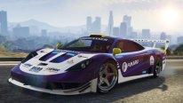 GTA Online casse cou 07 07 2016 screenshot 3