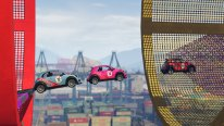 GTA Online casse cou 07 07 2016 screenshot 5