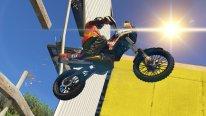 GTA Online casse cou 07 07 2016 screenshot 6