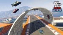 GTA Online Casse Cou Jusqu'au Bout 19 07 2016 screenshot 2