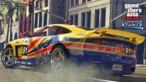 GTA Online Casse Cou Jusqu'au Bout 19 07 2016 screenshot 5