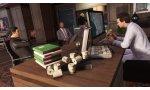 GTA Online : date de sortie et images pour la grosse mise à jour « Haute finance et basses besognes »