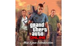 GTA Online Extermination 02 10 2014 art 1