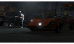 GTA Online Grand Theft Auto 15 08 2013 screenshot 6