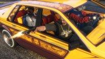 GTA Online Grand Theft Auto 15 10 2015 screenshot 5