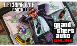 GTA Online mise a? jour de luxe