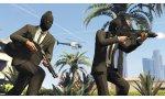 GTA V - Online : la mise à jour Heist est enfin disponible, mais pas pour tout le monde