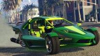 GTA Online Motos boulots bobos 12 10 2016 screenshot (3)