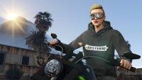 GTA Online Motos boulots bobos 12 10 2016 screenshot (4)