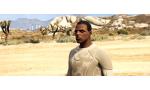 INSOLITE - GTA Online : il recrée la bande-annonce de Star Wars VII