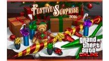 GTA-Online-Surprise-Festive-2016_pic-1