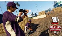 GTA Online Un Paquet Très Convoité screenshot 1