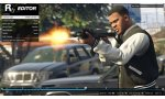 gta rockstar games take two interactive 80 millions ventes