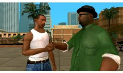 gta san andreas android screenshot
